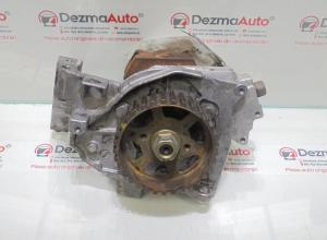 Pompa inalta presiune 9651844380, Ford Focus 2 sedan (DA) 1.6tdci