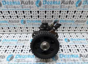 Pompa inalta presiune, 0055209062, 0445010185, Alfa Romeo Giulietta (940), 2.0jtdm