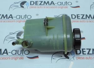 Vas lichid servo directie XS71-3R700-AG, Ford Mondeo 3 combi (BWY) 2.0tdci