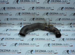 Furtun intercooler cu teava 2S7Q-6K769-AD, Ford Mondeo 3 sedan (B4Y) 2.0tdci