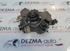 Pompa inalta presiune, 55255416, 0445010426, Opel Corsa E, 1.3CDTI