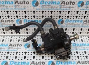 Pompa inalta presiune 55571005, 0445010193, Opel Signum, 1.9cdti