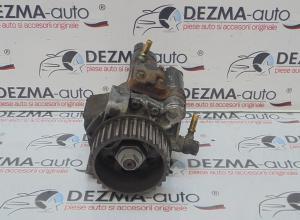 Pompa inalta presiune, 8200430599, Nissan Tiida sedan (SC11X), 1.5dci