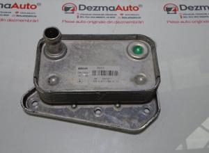 Racitor ulei A6111880101, Mercedes Clasa C (W202) 2.2cdi