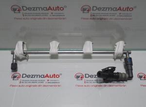 Rampa injectoare, Opel Signum, 1.8b, Z18XER