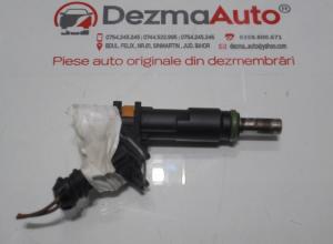 Injector GM55353806, Opel Signum, 1.8b, Z18XER