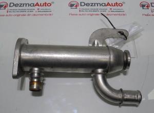 Racitor gaze 3M5Q-9F464-AA, Volvo S40 ll (MS) 2.0diesel