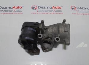 Egr 9645689680, Volvo V50 (MW) 2.0d