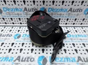 Centura dreapta fata Ford Focus 2 sedan 2005-2011, 4M51-A61294-AL