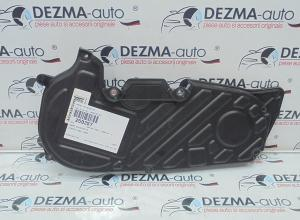 Capac distributie GM55187753, Opel Signum, 1.9cdti, Z19DTH