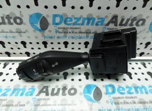 Maneta semnalizare Ford Focus 2 sedan 2005-2011, 4M5T-13335-BD