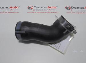 Furtun intercooler, Peugeot 1007 (KM) 1.4hdi, 8HX