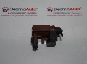 Supapa vacuum 6G9Q-9E882-CA, Ford C-Max 2, 2.0tdci, UFDB