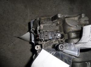 Senzor ax came Mercedes CLK cabriolet (A209) 2.2cdi, A0031539728