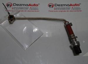 Senzor presiune gaze 8201000764, Renault Megane 3 combi, 1.5dci, K9KR846
