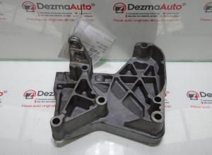 Suport motor 8200739777, Renault Megane 3 sedan, 1.5dci, K9KR846