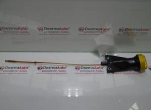 Joja ulei 8200722806, Dacia Lodgy, 1.5dci, K9KR846