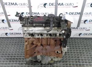 Motor, Renault Megane 3 combi, 1.5dci, K9KR846