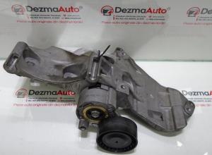 Suport accesorii 8200669494, Renault Megane 3 combi, 1.5dci, K9KR846
