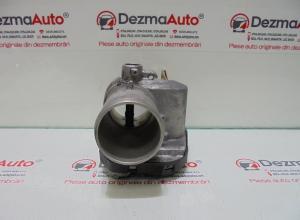 Clapeta acceleratie, 8200302798, Renault Megane 2, 1.5dci (id:300388)