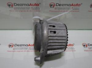 Tampon motor stanga A2122406317, Mercedes Clasa E T-Model (S212) 2.2cdi