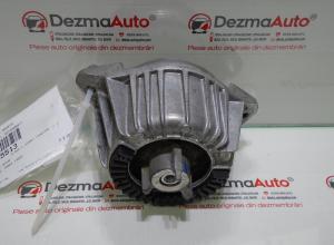 Tampon motor dreapta A2122406417, Mercedes Clasa E T-Model (S212) 2.2cdi