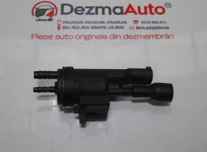 Supapa vacuum A0025401497, Mercedes Clasa E T-Model (S212) 2.2cdi