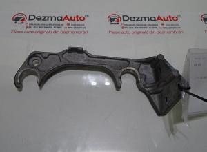 Suport carcasa filtru aer A6510940127, Mercedes Clasa E T-Model (S212) 2.2cdi