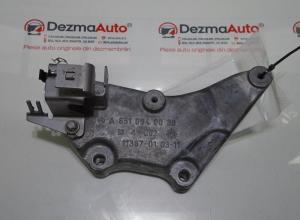 Suport motor A6510940039, Mercedes Clasa E T-Model (S212) 2.2cdi