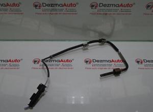 Sonda temperatura gaze A0081532728, Mercedes Clasa E T-Model (S212) 2.2cdi