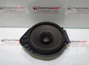Boxa spate, GM22759391, Opel Insignia A (id:300668)