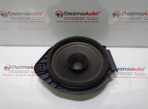 Boxa spate, GM22759391, Opel Insignia A (id:300665)