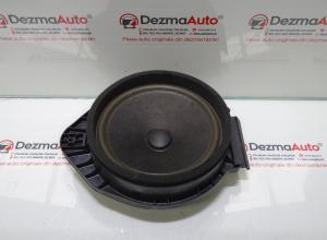 Boxa fata, GM22759392, Opel Insignia A (id:300662)