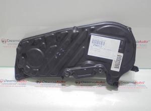 Capac distributie GM55187753, Opel Signum, 1.9cdti, Z19DTL
