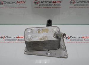 Racitor ulei, Opel Signum, 1.9cdti, Z19DTL