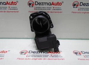Clapeta acceleratie, 9656113080, Ford Fiesta 5, 1.4tdci, F6JB