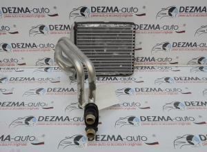 Radiator apa bord 1K0819033, Audi Q3, 2.0tdi, CFFA