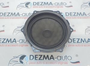 Boxa fata 6J0035411, Seat Ibiza 5 Sportcoupe (6J1)