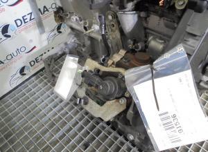 Pompa inalta presiune 9654794380, Peugeot 407 SW (6E), 1.6hdi