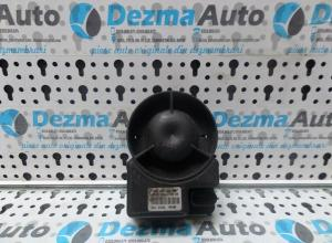 Sirena alarma Vw Passat Variant (3C5) 2005-2010, 1K0951605B