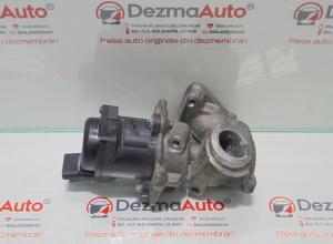 Egr 9672880080, Peugeot 407 SW (6E), 1.6hdi, 9HZ