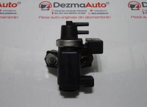 Supapa vacuum, 2247906, Bmw 3 coupe (E46) 3.0D, 306D1