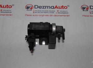 Supapa vacuum, 2247906, Bmw 5 (E39) 3.0D, 306D1