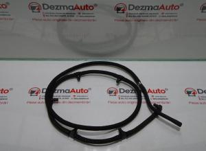 Rampa retur injectoare, Bmw 7 (E38) 3.0D, 306D1