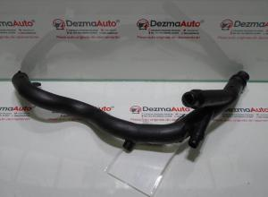 Tub apa, 1153-7787379, Bmw X3 (E83) 2.0D, 204D4