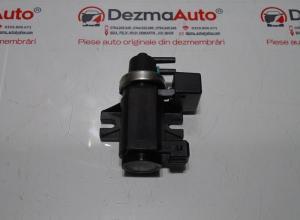 Supapa vacuum, 72279600, Bmw 1 coupe (E82) 2.0D, 204D4