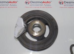 Fulie motor, Ford Focus 3 sedan, 1.6tdci