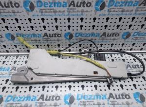 Modul antena Mercedes E 280cdi (W 211) A2118200089