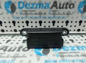 Senzor airbag Mercedes E 280cdi (W 211) A0038200726