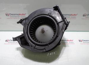 Ventilator bord, Audi A6 Allroad (4FH, C6)